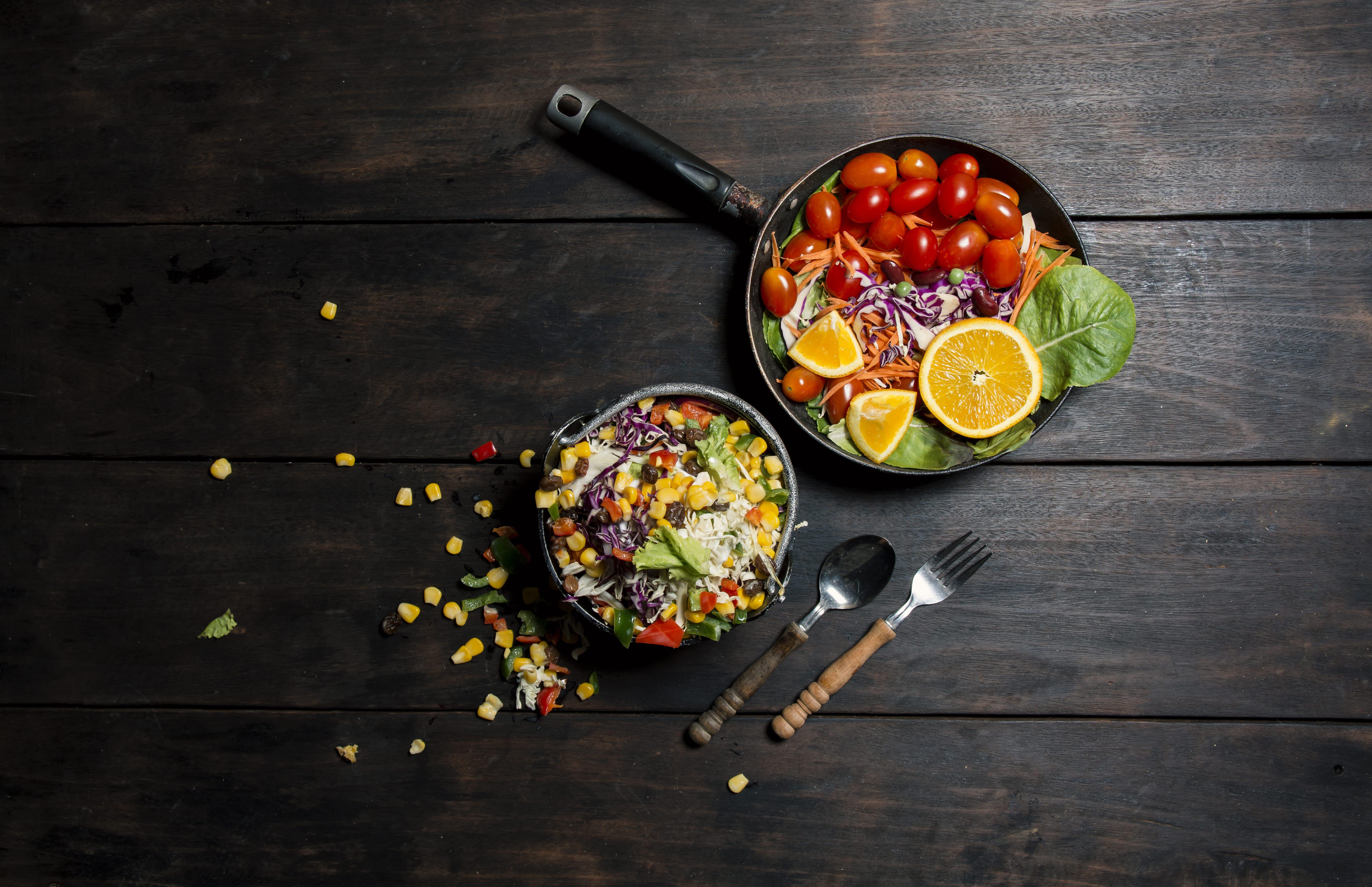 Dieta i Odchudzanie - Dieta 1000 Kalorii - Informacje i Porady Praktyczne