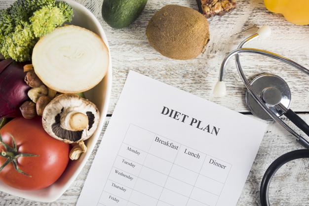 dobry dietetyk
